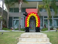 Ivanna Sofia Club House Party | CatchMyParty.com