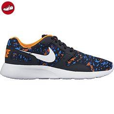 Nike Sportswear Kaishi Print Sneaker - Nike schuhe (*Partner-Link)