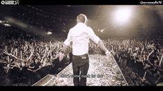 """Dash Berlin ft. Christina Novelli - Jar Of Hearts (Official Music Video) ★★★★★★★★★★  """"En verdad, si no fuera por la música, habría más razones para volverse loco"""" Piotr Ilich Tchaikovski"""