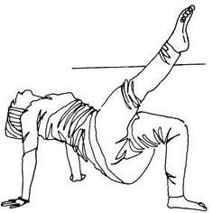 Kundalini Yoga for conquering sleep
