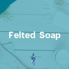 Wholesale Soap, Asian Tea, Felted Soap, Private Label, Soap Recipes, Bar Soap, Bath Bombs, Self Care, Bath And Body
