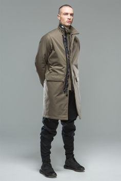 acronym-27-fall-winter-collection-27