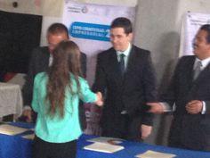Evento - 2013 - 2014 Colegio Santa Fe