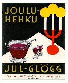 Joulu-hehku #joulu #glögi #juomat #kynttilät #alko #julglögg Christmas, Movie Posters, Food, Xmas, Film Poster, Popcorn Posters, Eten, Weihnachten, Yule