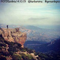 #Instagram #Sardegna: Cominciato l'Autunno in Sardegna, ecco le Foto!