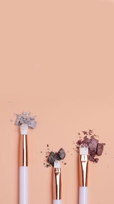 ALMAY // Wallpapers for Your Phone Makeup Backgrounds, Makeup Wallpapers, Pretty Wallpapers, J Makeup, Photo Makeup, Makeup Blog, Biotyfull Box, Makeup Illustration, Cosmetic Design