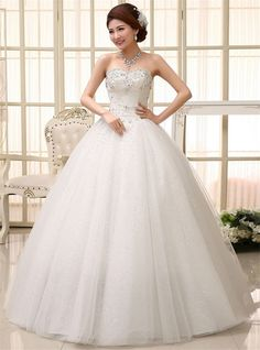 Find More Quinceanera Dresses Information about Juliana Elegant White Quinceanera Dresses Ball Gown 2016 Beaded Crystals Organza Floor Length Sweet 16 Dresses QA978,High Quality dress zip,China dress goods Suppliers, Cheap dresses lounge from Juliana Wedding Dresses Store on Aliexpress.com