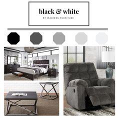 Walkers Furniture Walkersfurn On Pinterest