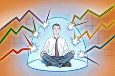 Giving Yourself an Investing Makeover