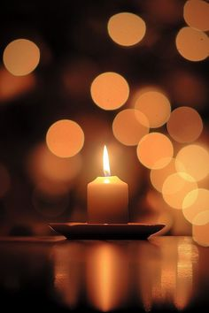 Still Life Photography, Nature Photography, Foto Macro, Mending A Broken Heart, Romantic Candles, Candle In The Wind, Candle Lanterns, Belle Photo, Fairy Lights