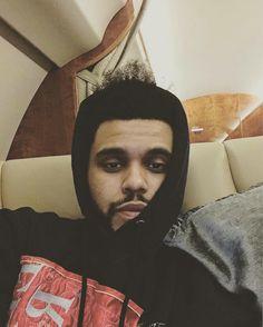 X'O The Weeknd , Abel Tesfaye , STARBOY .