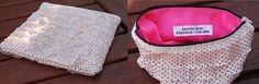 Ruffle Purse Lunch Box, Purses, Design, Shopping, Handbags, Bento Box, Purse, Bags
