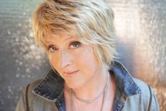 """KIM RICHEY, BSRS '80, critically acclaimed singer/songwriter. Kimberly Kay """"Kim"""" Richey (born in 1956 in Zanesville, Ohio) is an American singer/songwriter. Though her work fits into the general country music category, her sound is not easily categorized. Her songs have been hits on both the country and pop charts. She has often been described as an Americana artist.  ---    Her 1995 self-titled debut album provided her first country hit, """"Just My Luck"""", as well as the follow-up """"Those Words…"""