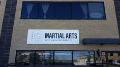 Wraptor is a Calgary based sign and graphics company specializing in business signs, vehicle wraps, interior and exterior signage, wall and window graphics. Exterior Signage, Interior And Exterior, Pylon Sign, Channel Letters, Window Graphics, Business Signs, Store Signs, Car Wrap, Calgary
