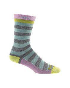 Good Witch Socks