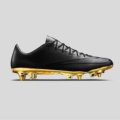 "<span class=""emoji emoji1f525""></span> <span class=""emoji emoji1f4f7""></span>@nicktexeira #football #soccer #soccercleats #footballboots #soccerbible #teamfk #boots ..."