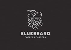 25 Great Logo Designs | From up North