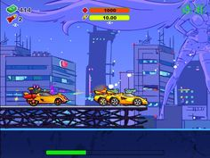 Play spy car game at wormaxio.xyz