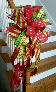 Check out this item in my Etsy shop https://www.etsy.com/listing/478007833/christmas-tree-topper-holiday-tree