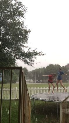 besties jumping in the rain – - Summer Vibes Photos Bff, Best Friend Pictures, Bff Pictures, Summer Pictures, Friend Pics, Cute Friends, Best Friends, Summer Vibes, Summer Nights