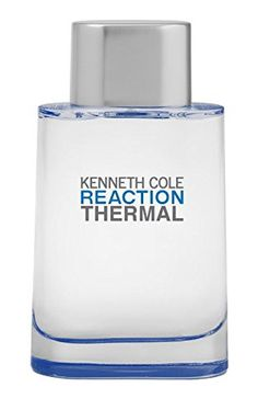 Kenneth Cole Eau de Toilette Spray for Men, Reaction Thermal, 3.4 Ounce Kenneth Cole New York http://www.amazon.com/dp/B00GZJSAIE/ref=cm_sw_r_pi_dp_QAMYvb1W8A3B3