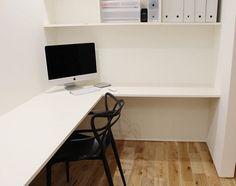 お洒落なワークスペース15選!居心地の良い空間の作り方教えます♪ - Yahoo! BEAUTY