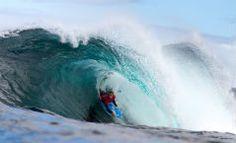 almasurf.com Assista vídeo com os highlights de 2012 do bodyboarder Jeff Hubbard