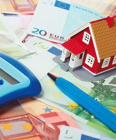 Real estate - Insurance - (Ακίνητα-Ασφάλειες).            : ΤΙ ΠΡΟΤΕΙΝΟΥΝ ΤΑ ΚΟΜΜΑΤΑ ΓΙΑ ΤΟΥΣ ΦΟΡΟΥΣ ΣΤΑ ΑΚΙΝΗ...