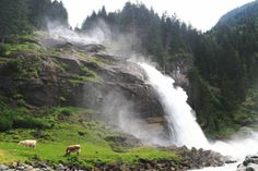 Panoramio - Photos of the World Waterfall, Island, World, Travel, Outdoor, Photos, Outdoors, Viajes, Pictures