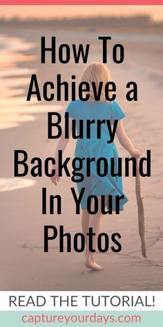 Dslr Photography Tips, Photography Tips For Beginners, Photography Lessons, Photography Courses, Iphone Photography, Photography Tutorials, Photography Business, Children Photography, Digital Photography