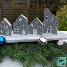 Christmas 2017, Rustic Christmas, Christmas Ornaments, Christmas Ideas, Twine Wreath, Holiday Crafts, Holiday Decor, Dollar Tree Decor, Spring Tree