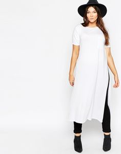 So fresh and so clean clean! : http://asos.do/4KykVu
