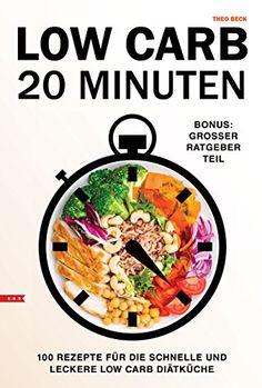 Vegan & Roh - das Rohkost Kochbuch. Die 100 besten Rezepte für ...