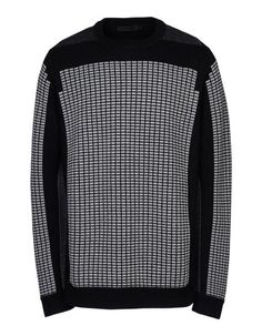 Crewneck sweater Men's - T by ALEXANDER WANG