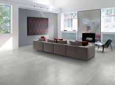 pavimenti in gres porcellanato grigio - Cerca con Google