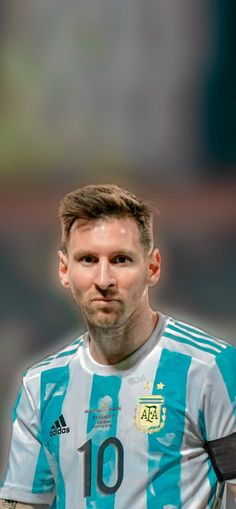 Uefa Champions, Football, Lionel Messi, Fifa, World Cup, Leo, Competition, Barcelona, Wallpapers
