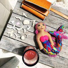 500 pesos #Illgiveyou20usd nomadetulum #tulummexico #mexico #tulumvibes #summer2017 #capsulewardrobe #capsules #personalstylist #workfromwhereever #stylecoach #closetcoach  #madeinmexico #mermaid