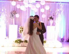 Boda tepic. #wedding #boda