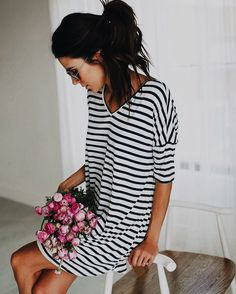 Find More at => http://feedproxy.google.com/~r/amazingoutfits/~3/4IoUeptcT9A/AmazingOutfits.page