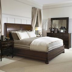 bernhardt bedroom furniture prices - interior bedroom paint ideas Check more at http://thaddaeustimothy.com/bernhardt-bedroom-furniture-prices-interior-bedroom-paint-ideas/