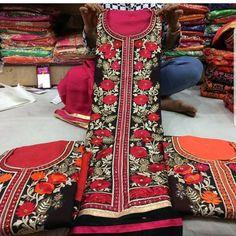 #southasian #bridal #fashion #jewelery #jewellery #indian #pakistani #india #bangladesh #bride #hairdo #hairstyles #inspiration #lehenga #wedding #shaadi #celebration #haldi #sangeet #dulhan #ceremony #glam #sparkle #makeup #weddingdress #ideas #colorful