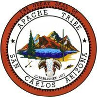 Voter Suppression on San Carlos Apache Reservation.