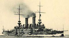 Magyar hadihajók régen és most - szent istván, sms tatra, sms csepel, magyar hajók, hadihajók, dunai flottila