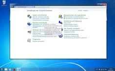 Windows 7 kaufen in Wien zum Download im Online Shop von myKey.
