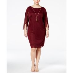 Actifry express xl-plus size party dresses