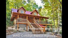 Ross Lake 5 is a new Listing with WRD Cottage Rental Agency this year.   Ross Lake is located just west of the northern end of Haliburton Lake, in the Haliburton Highlands.  The cottage will sleep a maximum of 10 people.  Small dogs under 20 lbs allowed, and the property comes with a canoe and 3 kayaks (life jackets are your responsibility for safety reasons). For full information, please visit http://www.ontariocottagerental.com/Ross_Lake_5.html.