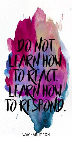 Cool 56 Inspirational And Motivational Quotes About Life 29 Best Quotes Life Lesson Buddha Quotes Inspirational, Motivational Quotes For Life, Great Quotes, Quotes To Live By, Positive Quotes, Me Quotes, Qoutes, Inspiring Quotes, Story Quotes