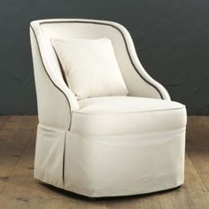 chaffie club chair ballard designs available in about a bazillion different patterns and
