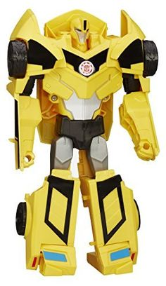 TRANSFORMERS RID Hyper Change Heroes Figure by TRANSFORMERS *** Visit the image link more details. Note:It is affiliate link to Amazon. #denver
