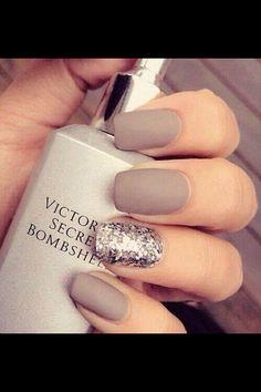 Lovely grey tones